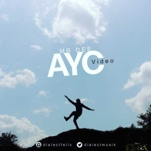 Dialect - AYO (Prod. By @DialectMusik)